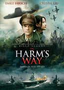In Harm's Way , Emile Hirsch