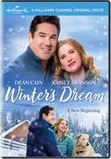 Winter's Dream , Dean Cain