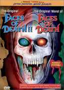 Faces of Death 2