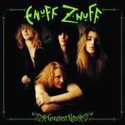 Greatest Hits , Enuff Z'nuff
