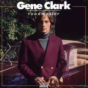 Roadmaster , Gene Clark