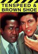 Tenspeed and Brown Shoe , Ben Vereen