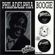 Philadelphia Boogie