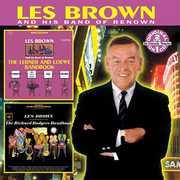 Lerner and Loewe Bandbook /  Richard Rodgers Bandbook