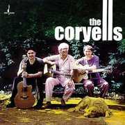 The Coryells