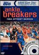 Vol. 1-Ankle Breakers