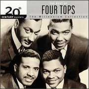 20th Century Masters , The Four Tops