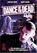 Masters of Horror: Dance of the Dead , Robert Englund