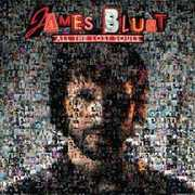 All the Lost Souls , James Blunt