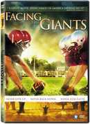 Facing the Giants , Bailey Cave