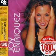Joy Enriquez [Import]