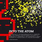 Into the Atom [Import] , Billy Dalessandro