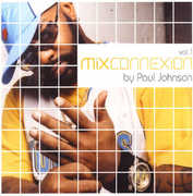 Mix Connexion, Vol. 1 , Paul Johnson