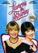 Laverne & Shirley: The Fourth Season , Hans Conried