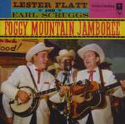 Foggy Mountain Jamboree , Flatt & Scruggs