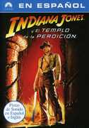 Indiana Jones & the Temple of Doom , Harrison Ford