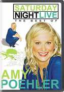 Saturday Night Live: The Best of Amy Poehler , Justin Timberlake