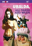 Ubalda, All Naked and Warm , Pippo Franco