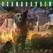 Telephantasm: A Retrospective , Soundgarden