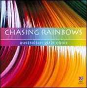 Rainbows , Australian Girls Choir