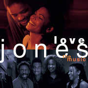 Love Jones (Original Soundtrack) , Various Artists