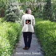 Human Encounter