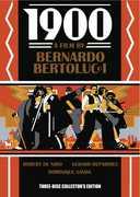 1900 , Gérard Depardieu