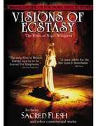 Visions of Ecstasy , Elisha Scott