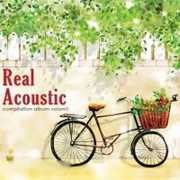 Compilation Album 1 [Import] , Rreal Acoustic