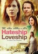 Hateship Loveship , Kristen Wiig