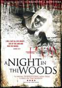 A Night in the Woods , Scoot McNairy