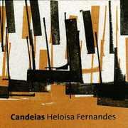 Candeias [Import] , Heloisa Fernandes