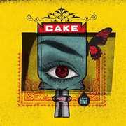 Long Time , Cake