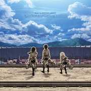 Attack on Titan [Import] , Hiroyuki Sawano