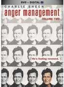Anger Management: Volume 2 , Charlie Sheen