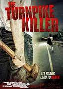 Turnpike Killer , Lyndsey Brown