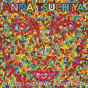 Collabo Best Album [Import] , Anna Tsuchiya