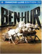 Ben-Hur , Charlton Heston