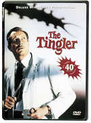 The Tingler , Vincent Price
