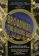 Broadway: The Golden Age , Edie Adams