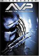 Alien Vs Predator , Sanaa Lathan