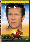 The Patriot , Mel Gibson