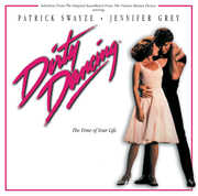 Dirty Dancing , Soundtrack