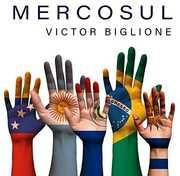 Mercosul [Import] , Victor Biglione