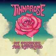 My Pleasure Has Returned , Tinnarose