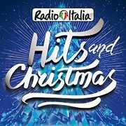 Radio Italia Christmas 2016 /  Various [Import] , Various Artists
