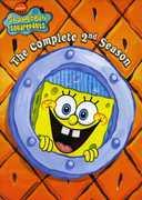 Spongebob Squarepants: Season 2 , Bill Fagerbakke