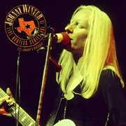 Live Bootleg Series, Vol. 14: It's Johnny's Birthday , Johnny Winter