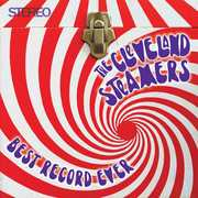 Best Record Ever , Cleveland Steamers