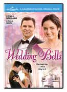 Wedding Bells , Danica McKellar
